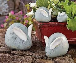 Craft Ideas For Garden Decorations - cheap garden decor diy home outdoor decoration
