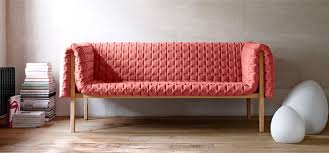 Pink Living Room Furniture Living Room Trends Designs And Ideas 2018 2019 Interiorzine