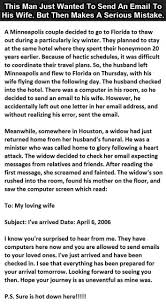 quote journey home cool funny quotes this man just wanted to send an email to his