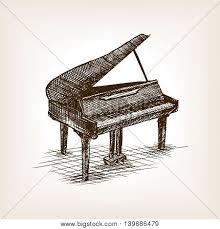 grand piano images stock photos u0026 illustrations bigstock