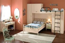 Space Saving Designs For Small Bedrooms Bedroom Bookshelf Clever Space Saving Solutions For Small Bedrooms