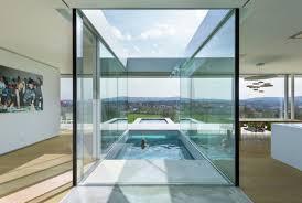 Futuristic Homes Interior Futuristic Homes Interior Futuristic Homes Interior Green Polka