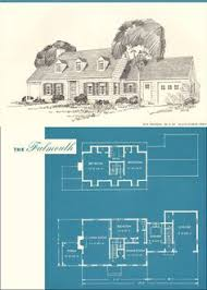 era house plans 1945 onset minimal traditional classic new era houses by brown