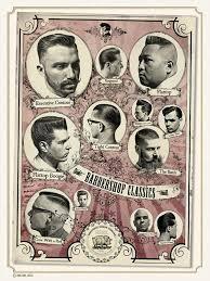 mens haircuts chart black men haircut styles chart hairstyle for women man