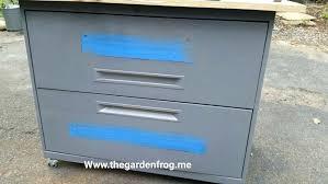 storage bench file cabinet large size of filing file storage bench