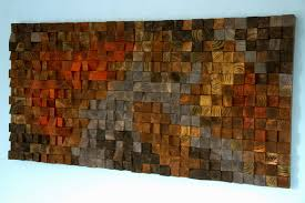 wall sculpture wood rustic wood wood wall sculpture abstract painting on wood