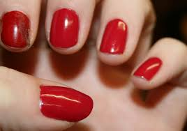 file red nail polish 4149676692 jpg wikimedia commons