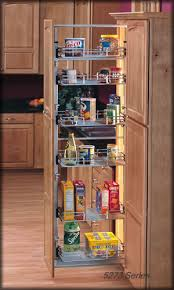 pantry cabinet kitchen cabinet pantry pull out with pantry