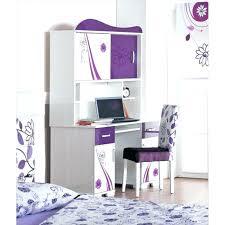 meuble d angle pour chambre petit meuble pour chambre meuble d angle pour chambre ordinaire ikea