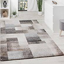 tappeti moderni grandi tappeto moderno grigio idee di design per la casa rustify us