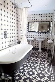 Best 25 Moroccan Bathroom Ideas by Impressive Best 25 Victorian Bathroom Ideas On Pinterest Moroccan