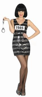 mardi gras carnival costumes compare prices on mardi gras costume online shopping buy low