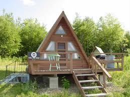 small a frame cabins a frame cabin build log home floor plans cheap kits tiny house