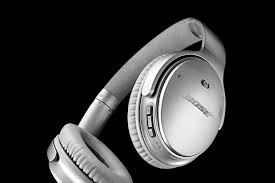 black friday bose headphones black friday headphones cables and turntables stereo barn