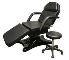 hydraulic massage table for sale black hydraulic chair with free beauty stool massage table