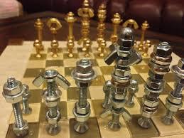 cool chess sets sebich us
