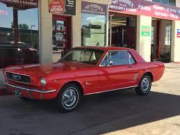 100 car ac repair car ac repair kit promotion shop for