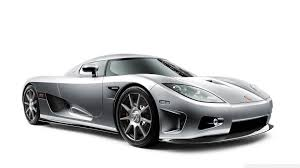 koenigsegg one wallpaper 1080p koenigsegg ccx 4k hd desktop wallpaper for 4k ultra hd tv