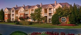 One Bedroom Apartments Richmond Va The Grove Apartments Luxury Apartments Midlothian Va