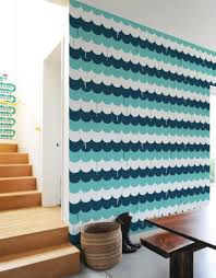 scallops pattern wall tiles u2013 blik