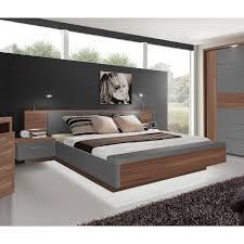 Schlafzimmer Bett Sandeiche Funvit Com Moderner Bodenbelag
