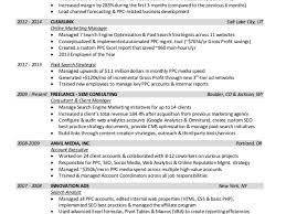 What Is An Resume Essay Radio Three Resume Qa Tester Japanese Cheap Admission Essay
