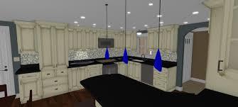 Kitchen Remodel Project Megan Bowler Wins 3rd With Her Kitchen Remodel Project Chief