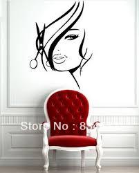 Spa Art For Bathroom - free shipping hair spa beauty salon bedroom