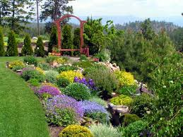 great backyard landscaping ideas to green your garden backyard