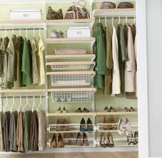 nursery closet organization systems home design ideas