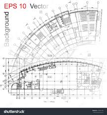 best free floor plan software home decor house barnprosdenali apt