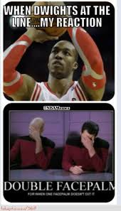 Dwight Howard Memes - dwight howard rockets meme bigking keywords and pictures