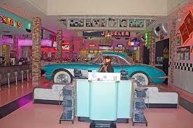 corvettes diner corvette diner picture of corvette diner san diego tripadvisor