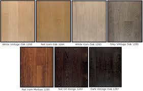 laminate timber marques flooring