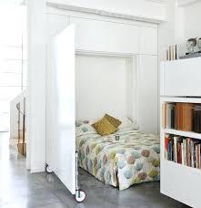 cloison demontable chambre cloison demontable chambre cloison paravent cloison chambre with