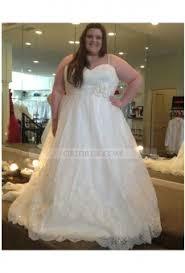Cheap Plus Size Wedding Dresses Cheap Plus Size Wedding Dresses Plus Size Wedding Dresses With