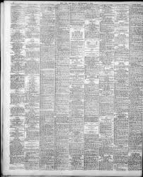 power plona apk age from melbourne on september 2 1926 page 2