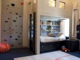 Kids Room Boy by Kids Room Modern Kids Room Ideas For A Happy Kid Industry