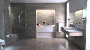 Kohler Bathroom Designs Kohler Bathrooms Designs Aeaart Design