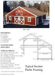 estimate barn cost