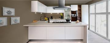 modular kitchen designs modern stylus kitchens