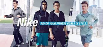 best male clothing shoppig for black friday deals nike clothing for men nike apparel macy u0027s