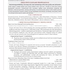 culinary resume templates culinary resume templates free template sle tejjpizelanbvi
