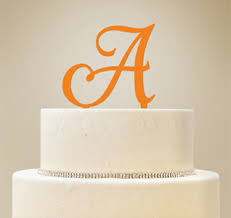 wedding cake top wedding cake top letters wedding cake letters