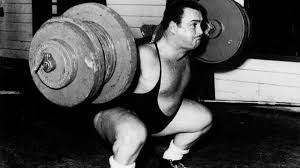 600 Pound Bench Press The Best Damn Bench Press Article Period T Nation