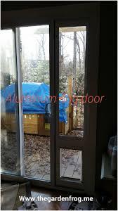 Diy Patio Doors Mattress Patio Doors At Home Depot Amazing Diy Scrap Wood