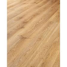 Hard Wearing Laminate Flooring Wickes Serina Oak Laminate Flooring