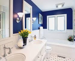 kosten badezimmer renovierung badezimmer qm kosten design