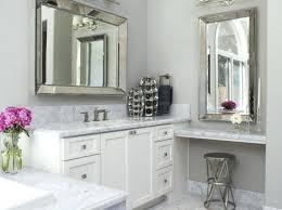 kohler bathroom vanities bathrooms kohler bathroom furniture
