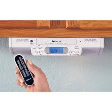 kitchen cabinet radio cd player under kitchen cabinet radio cd player sony bluetooth icfcdk clock